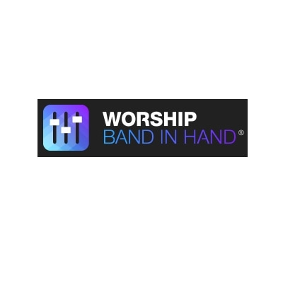 Worship Band in Hand promo codes