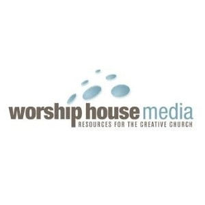 WorshipHouse Media promo codes
