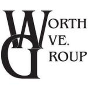 Shop worthavegroup.com