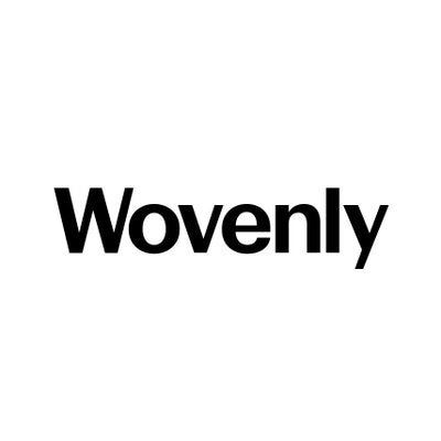 Wovenly promo codes