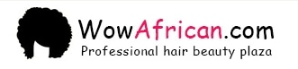 Wow African promo codes