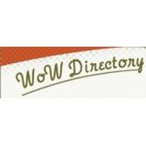Wow Directory promo codes