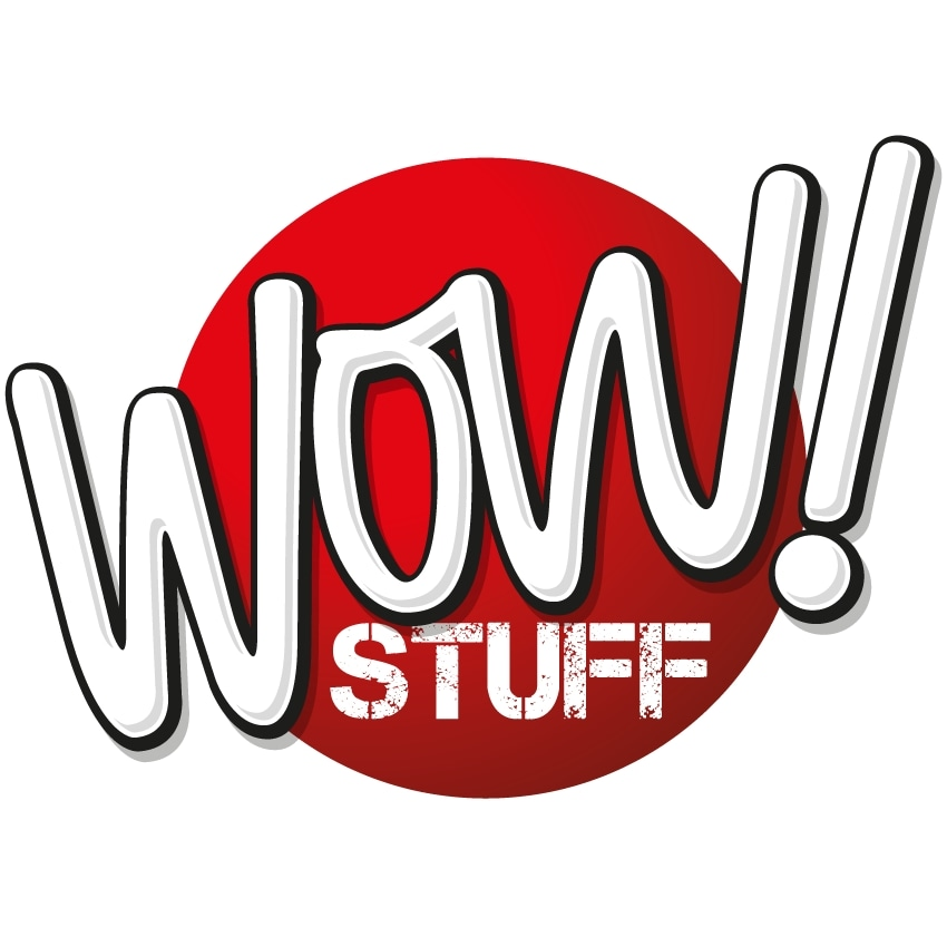 Wow! Stuff promo codes