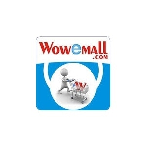wowemall promo codes