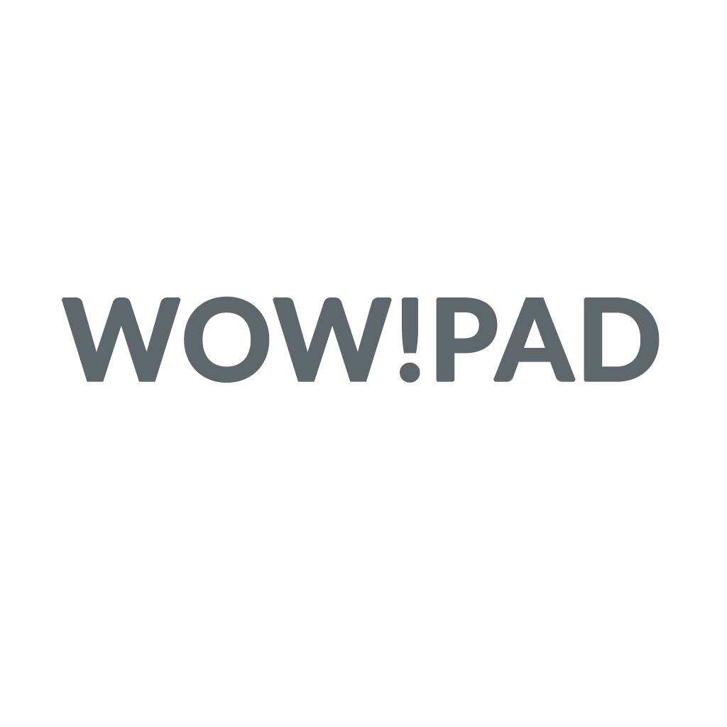 WOW!PAD promo codes