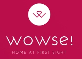 Wowse promo codes