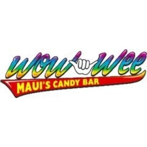 Wow-Wee Maui promo codes