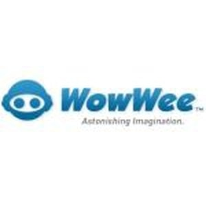 WowWee promo codes