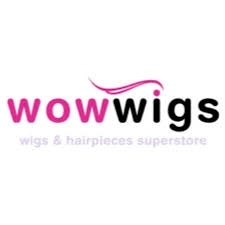 WowWigs.com promo codes