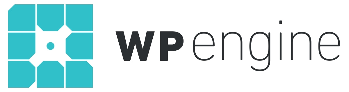 WP Engine promo codes