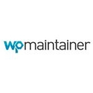 WP Maintainer promo codes
