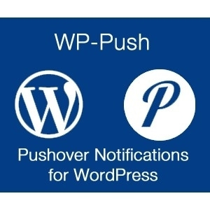 WP-Push promo codes