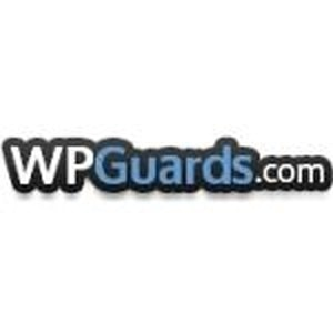 WPGuards promo codes
