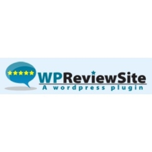 WPReviewSite promo codes