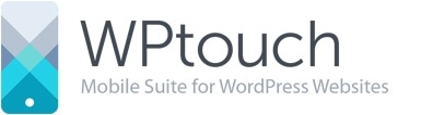WP Touch promo codes