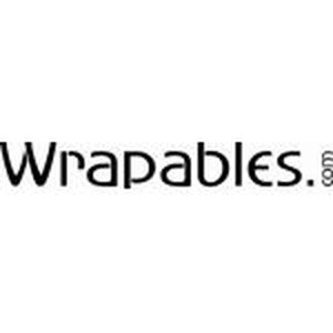Wrapables promo codes
