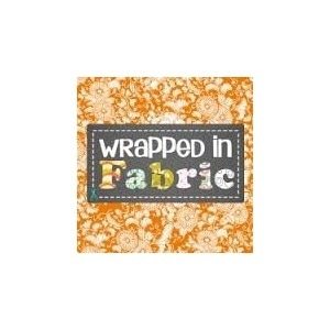 Wrapped in Fabric promo codes