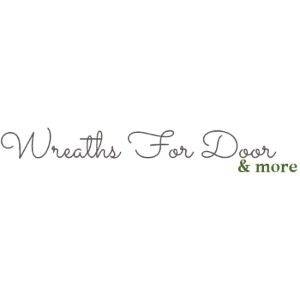 Wreaths For Door promo codes
