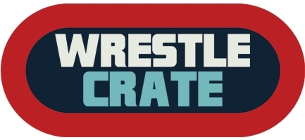 Wrestle Crate promo codes