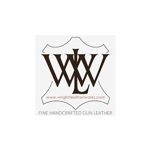 Wright Leather Works promo codes
