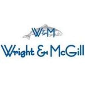 Wright & McGill Fishing promo code