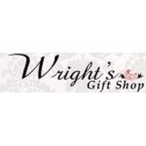 Wright's Gift Shop promo codes