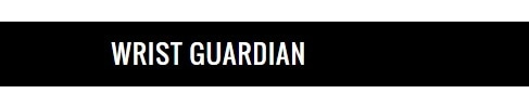 Wrist Guardian promo codes