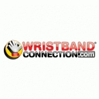 Wristband Connection promo codes