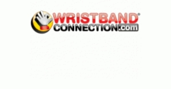 How to Use 24hourwristbands Coupons 24hourwristbands offers a variety of promotional items including wristbands, apparels, banners and more! Get low prices and free 24 hour production + free wristbands with all printed wristband orders. Check out their homepage often for coupon code savings including 5% off your order.