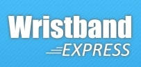 WristbandExpress promo codes