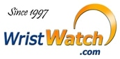 WristWatch.com promo codes