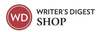 Writers Digest Shop promo codes