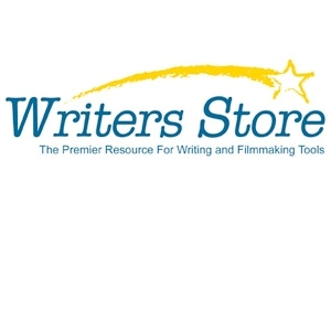 Writers Store promo codes