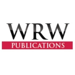 WRW Publications promo codes
