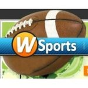 WSports promo codes