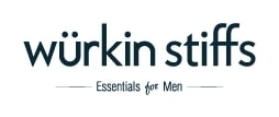Würkin Stiffs Coupons