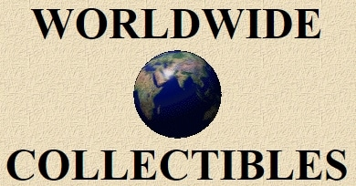 World Wide Collectibles promo codes