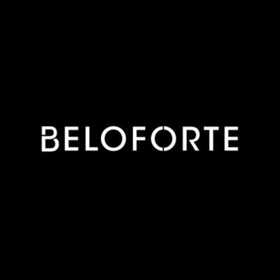 BELOFORTE promo codes