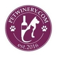 Pet Winery promo codes