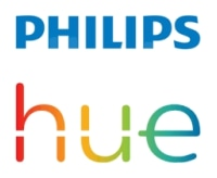 Philips Hue promo codes