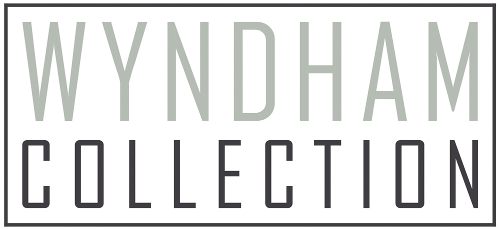 Wyndham Collection promo codes