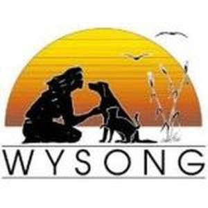 Wysong promo codes