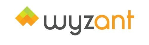 WyzAnt Tutoring promo codes