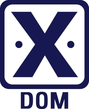 X-DOM solutions