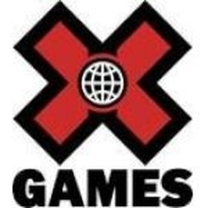 X Games Watches