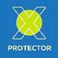 X-Protector