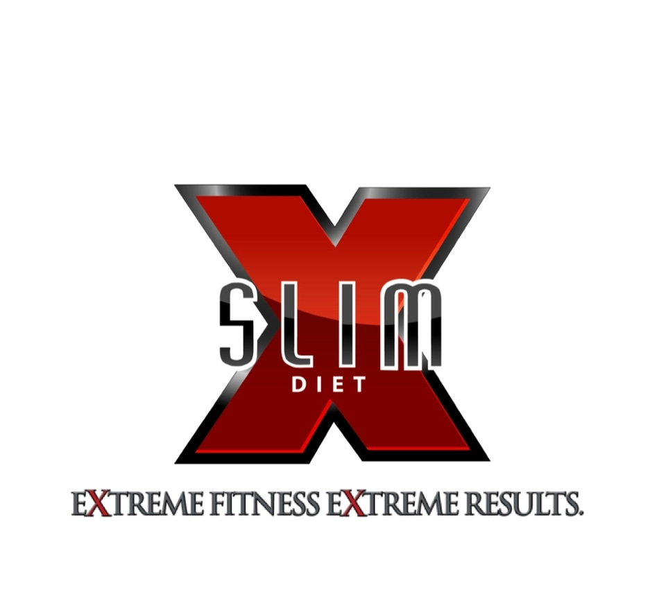 X-SLIM DIET promo codes