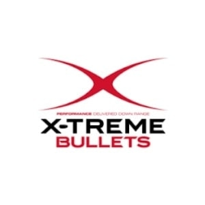 X-Treme BULLETS promo code