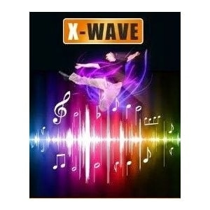 X-Wave MP3 Cutter Joiner promo codes