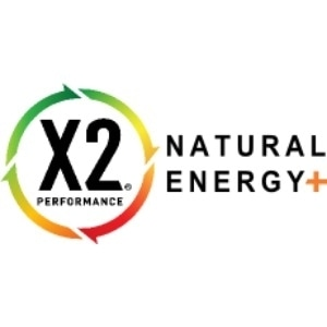 X2 Performance promo codes